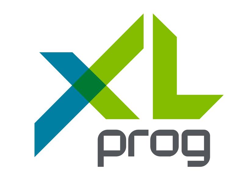 25 ans XL Prog