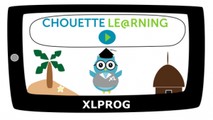chouette learning